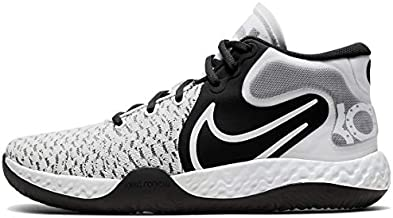 Nike Kd Trey 5 VIII Basketball Shoe Mens Ck2090-101 Size 9.5