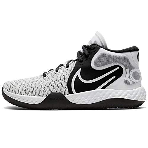 Nike Kd Trey 5 VIII Basketball Shoe Mens Ck2090-101 Size 12