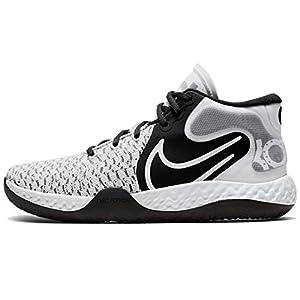 Nike Kd Trey 5 VIII Basketball Shoe Mens Ck2090-101 Size 4.5