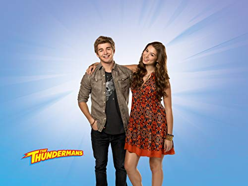 The Thundermans Season 2