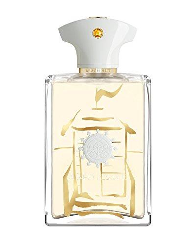 Photo of Amouage Beach Hut Man Eau de Parfum, 100 ml