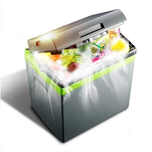 25L hogar Refrigerador de doble finalidad del refrigerador doméstico Refrige Congelador Para el hogar KM-25LH