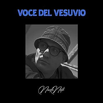 Voce del Vesuvio