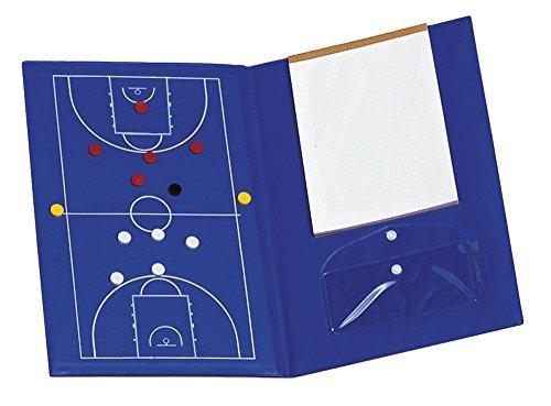 Schiavi Sport - ART 2529, Lavagna Basket A Libro