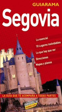 Segovia (Guiarama - España)
