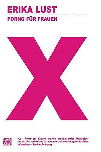 X: Porno für Frauen