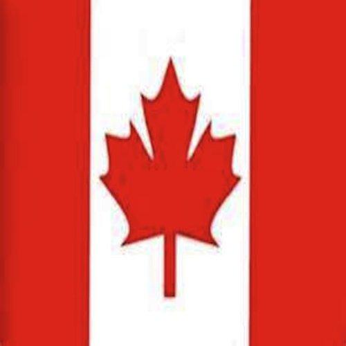Canada National Anthem - O Canada