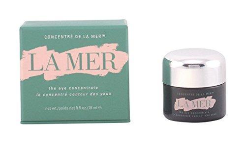 La Mer Augenkontur-Serum Frau, 15 ml