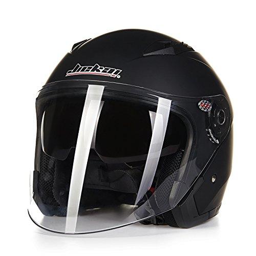 JIEKAI『バイクヘルメット』