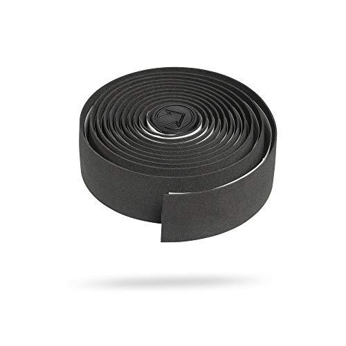 PRO Sport Comfort Lenkerband inklusive Zubehör schwarz 2016 Bar Tape
