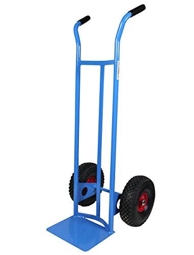 Carmmechanische ART009C bagagedrager schoudertas, rood