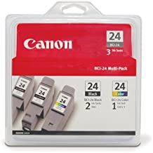 Best canon multipass c5500 printer Reviews