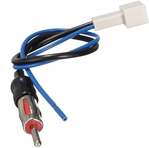 ZW18U PC 1 Combo de arnés de arnés de cableado Perfectamente de...