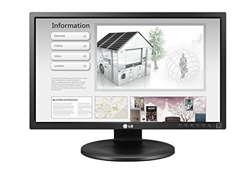 LG 24MB35PM Monitor