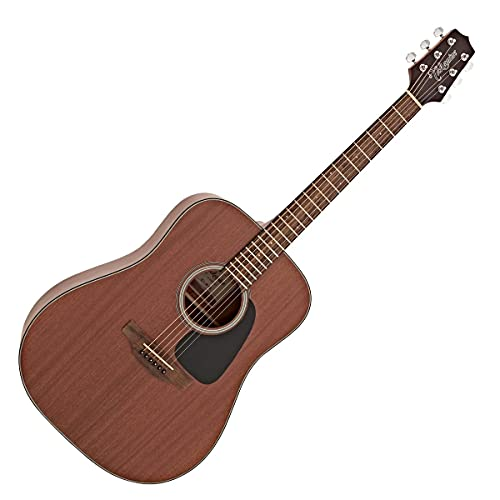 Takamine GD11M Dreadnought Acoustic - Natural