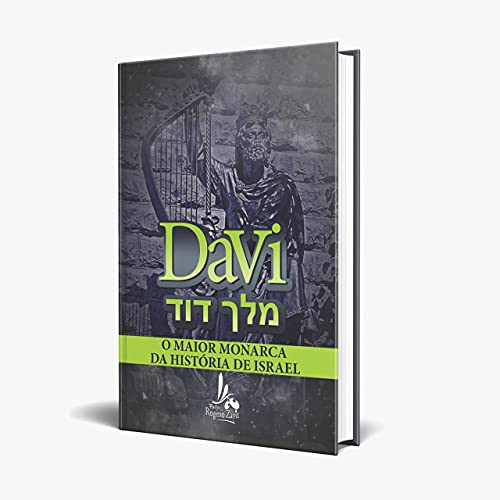 lidl reizen israel