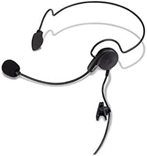 Best otto breeze headset Reviews