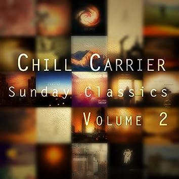 Sunday Classics, Vol. 2