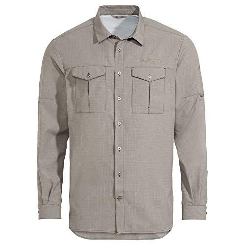 VAUDE Herren Hemd Men's Rosemoor Shirt...