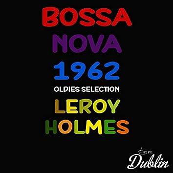 Oldies Selection Bossa Nova 1962