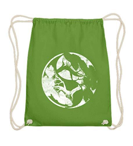 Chorchester Für Bonsai und Planzen Garten Botaniker - Baumwoll Gymsac