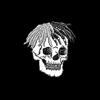 Tragic - XXXTentacion Type Beat  Dark Rap Instrumental