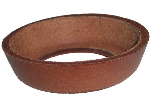 Lederdichtung Typ 90 - für Schwengelpumpe Gartenpumpe Handpumpe Brunnenpumpe - weitere Teile im Sortiment : Schwengel Schwengelhalterung Kolben Pumpenkörper uvm.