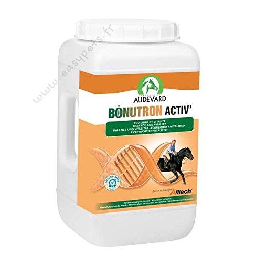 Bionutron - Bionutron Activ 1,5kg