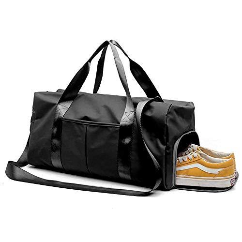mochila deportiva fabricante YOYAMALL