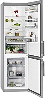 Amazon.es: AEG - Congeladores, frigoríficos y máquinas para hacer ...