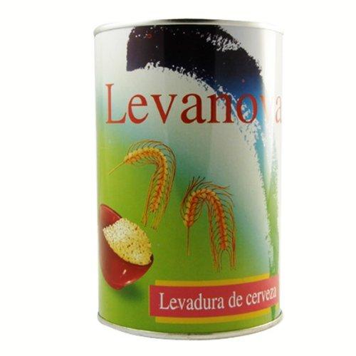 LEVANOVA 150GR N.DI