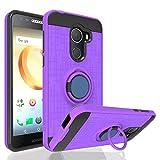 Ayoo:Alcatel A30 Plus Case,Alcatel Walters Case,T-Mobile