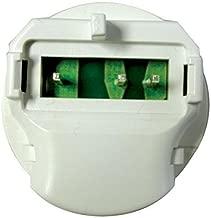 Kidde 900-0149 Firex Adapter to Kidde