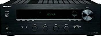 Best onkyo tx 8020 2 channel stereo receiver Reviews