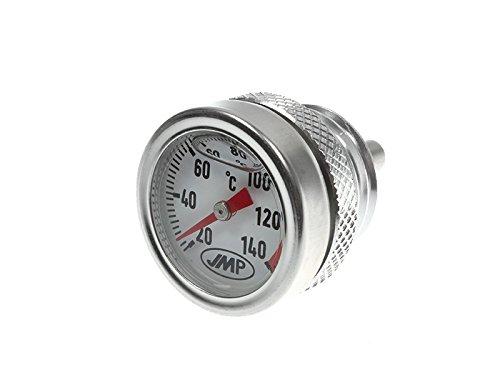 Ölthermometer Öltemperaturmesser EAN: 4043981006803 für Yamaha