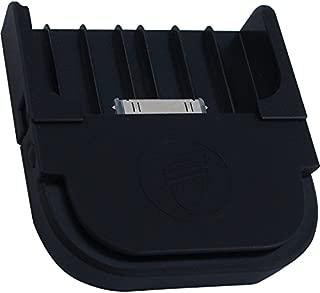 MagTek iDynamo Magnetic Stripe Reader - Triple Track - 60 in/s - Apple Dock Connector - 21073084
