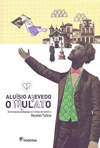 Mulato, O. 05Ed/18
