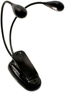 3 colores, sensor con control autom/ático de temperatura BuyinCoins Cabezal de ducha de mano LED