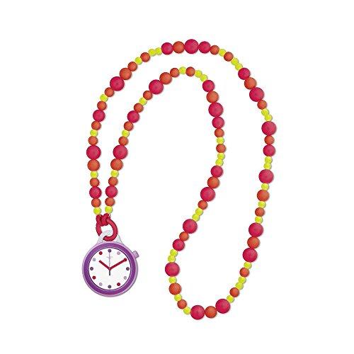 Reloj Swatch - Mujer PNP100N