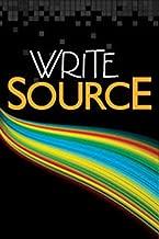 Write Source: SkillsBook Teacher's Edition Grade 5 2006