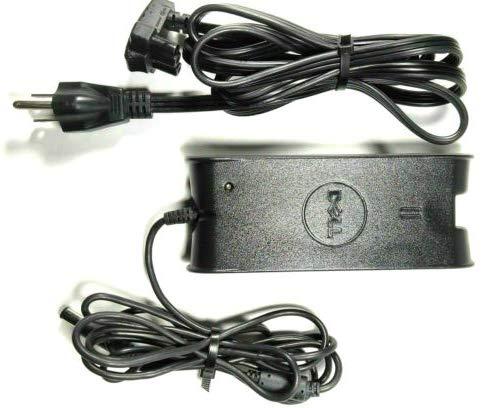 Dell PA-3E Original Latitude D630 90w AC Adapter C2894