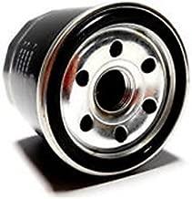 Kawasaki OEM Replacement Oil Filter 2015-2020 Mule Pro-FX/FXT 16097-0010