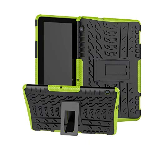 XITODA Funda Huawei MediaPad T5 10