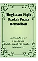 Ringkasan Fiqih Ibadah Puasa Ramadhan Hardcover Version