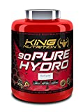 90 PURE HYDRO 2Kg Chocolate KING...