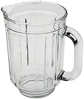 KENWOOD Lama Coltello Giunto per Bicchiere Frullatore KAH358GL Robot da Cucina
