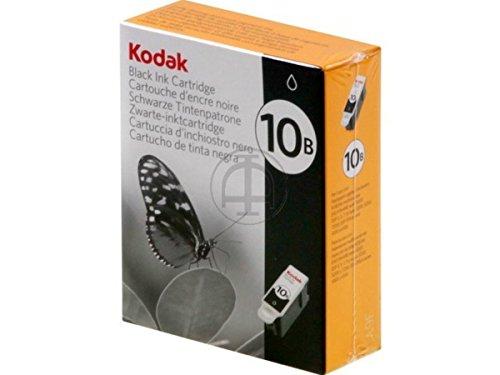 Kodak Easyshare 5100 (10B / 3949914) - original - Tintenpatrone schwarz - 425 Seiten - 15ml