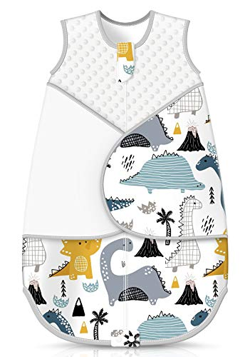 50% off Sleep Sack for Baby  Use Promo Code: RZZQKOWG Works on all options with no quantity limit 2