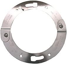 Best flange repair ring Reviews