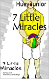 7 Little Miracles (English Edition)